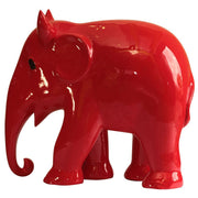 Limited Edition Replica Elephant - Hellaphunt (20cm)