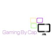 Gaming By Cap