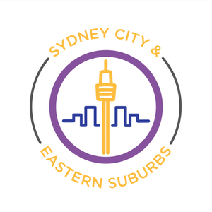 SYDNEY CITY & EASTERN SUBURBS