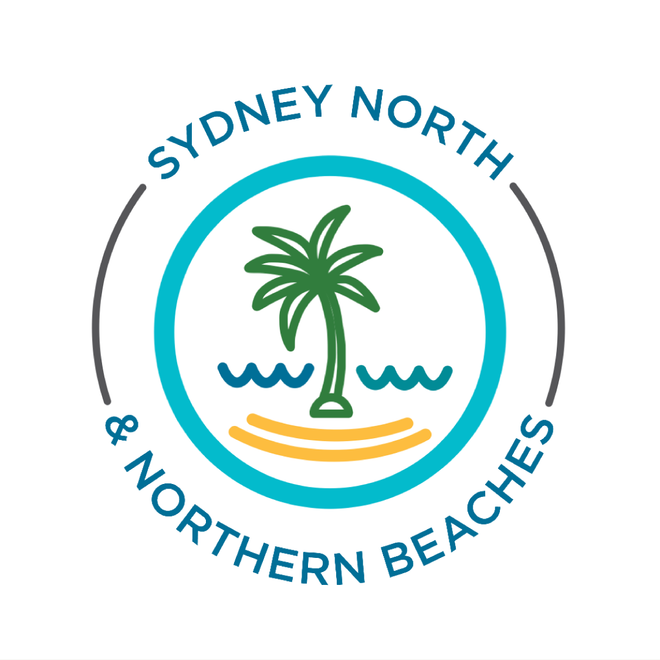 SYDNEY - NORTHERN & NORTHERN BEACHES