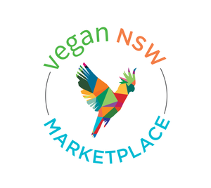 Vegan NSW Marketplace