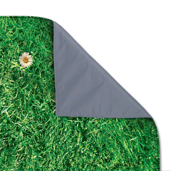 Lawn Picnic Blanket or Play Mat