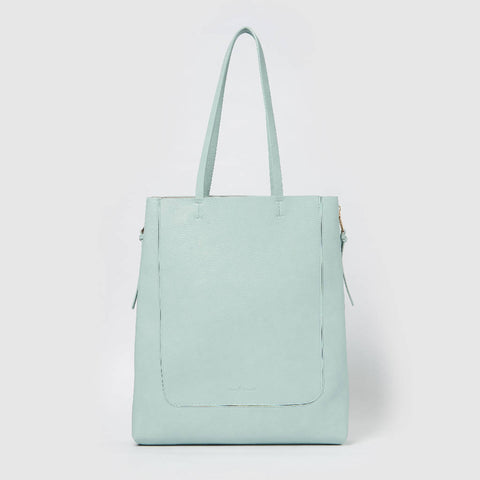 Element Tote - Green