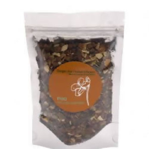 Neo GINGER TEA WITH TULSI 140G REFILL PACK