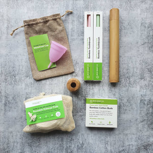 Eco Care Bundle
