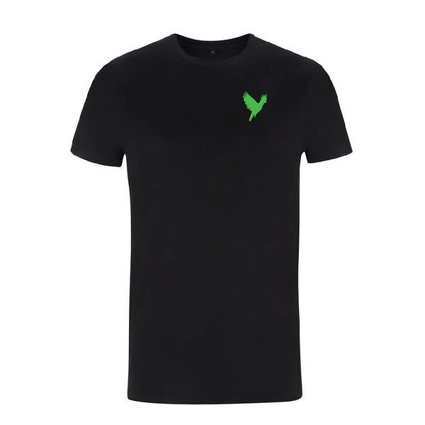 SVM Cockatoo T Shirt