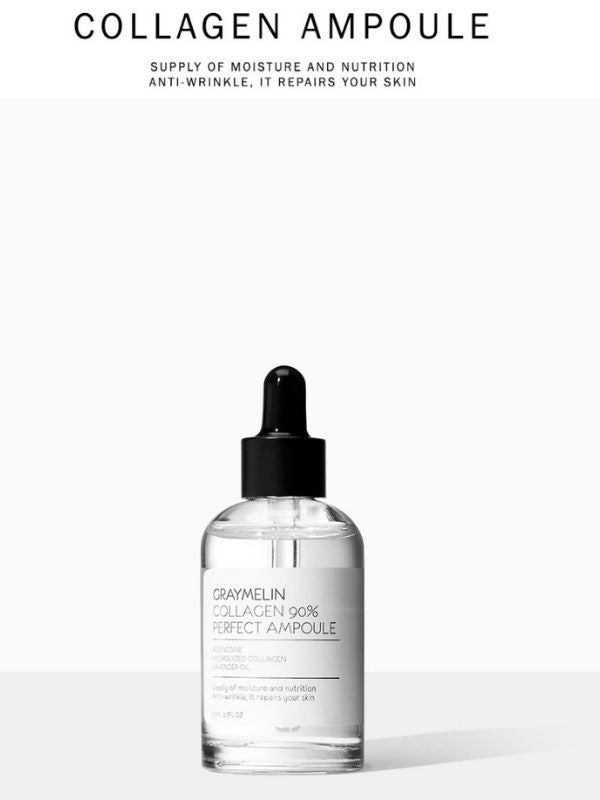 GRAYMELIN - Collagen Perfect Ampoule