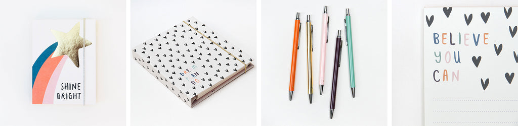 Starring Role Buy Stationery Online