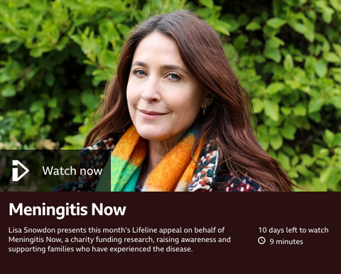 BBC Life Appeal