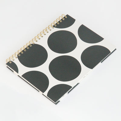 big-spot-spiral-notebook-spi101-Notebooks-1