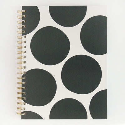 big-spot-spiral-notebook-spi101-2