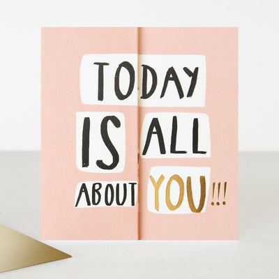 fold-out-all-about-you-birthday-card-abc002-Single Cards-1