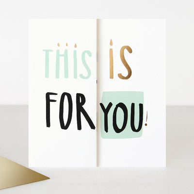 fold-out-for-you-birthday-card-abc004-Single Cards-1
