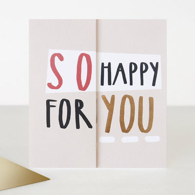 fold-out-congratulations-card-abc010-Single Cards-1