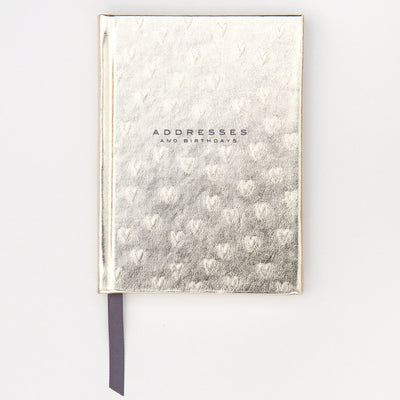 gold-hearts-address-birthday-book-lab101-Notebooks-1