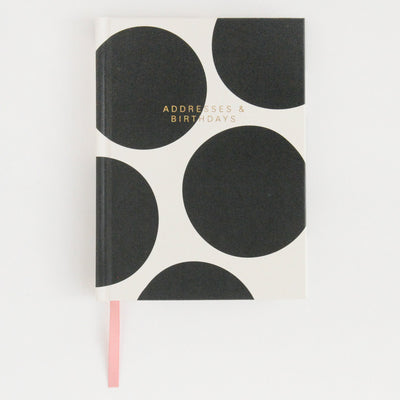 big-spot-address-birthday-book-lab102-Notebooks-1