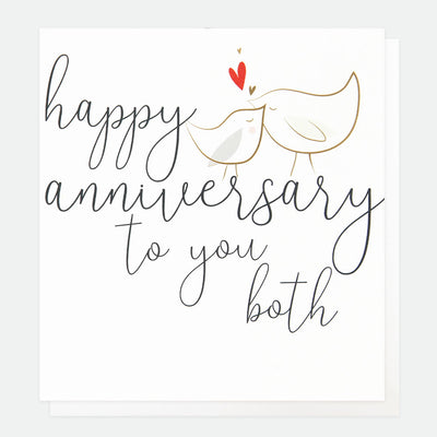 to-you-both-anniversary-card-gng013-Single Cards-1