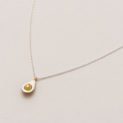 gold-plated-avocado-necklace-da4989-Jewellery-1