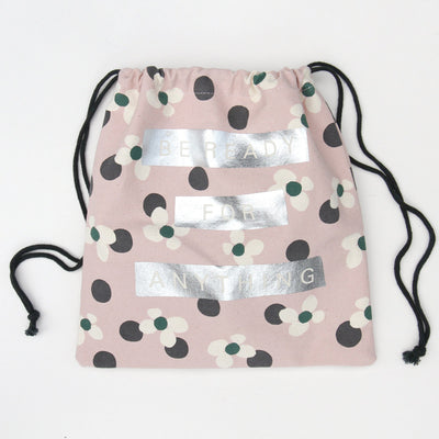bikini-bag-floral-spot-drw101-Travel Accessories-1