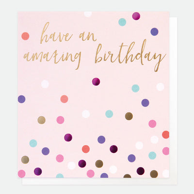 spot-amazing-birthday-card-sot003-Single Cards-1