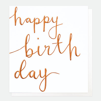 calligraphy-happy-birthday-card-off009-Single Cards-1