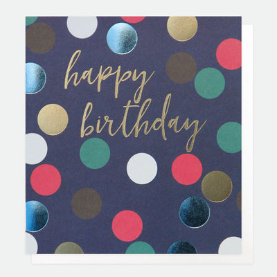 spot-birthday-card-sot008-Single Cards-1