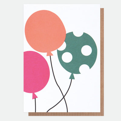 neon-balloons-birthday-card-neo020-Single Cards-1