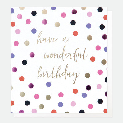 spot-wonderful-birthday-card-sot009-Single Cards-1