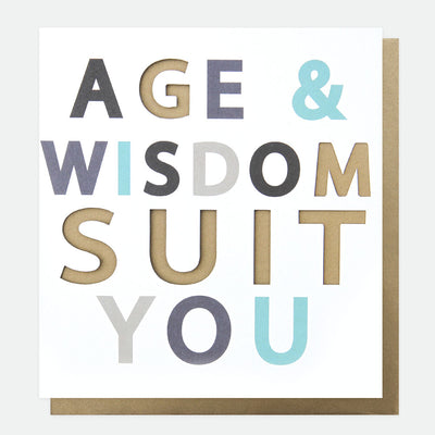 age-wisdom-birthday-card-pun002