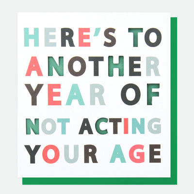 not-acting-your-age-birthday-card-pun004