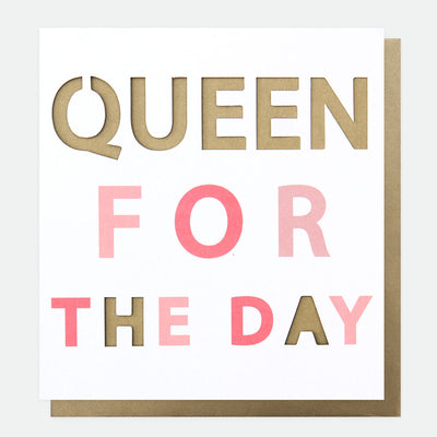 queen-for-the-day-birthday-card-pun006