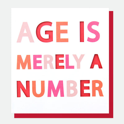 age-is-merely-a-number-birthday-card-pun010