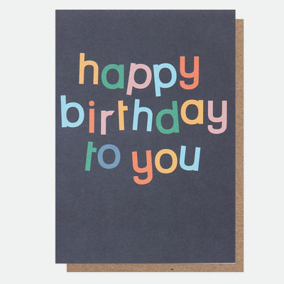mix-up-to-you-birthday-card-mix004