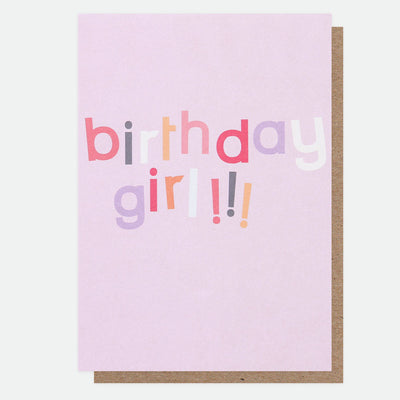 mix-up-birthday-girl-card-mix009