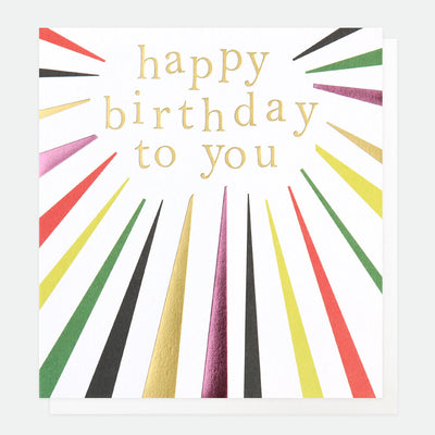 burst-happy-birthday-card-rai007