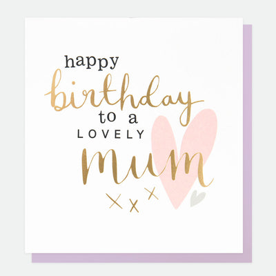 heart-birthday-card-for-mum-gol025-Single Cards-1