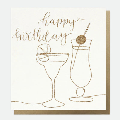 eco-glitter-cocktails-birthday-card-dtl003-Single Cards-1