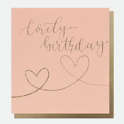 eco-glitter-hearts-birthday-card-dtl007-Single Cards-1