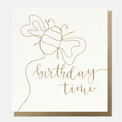 eco-glitter-notes-birthday-card-dtl009-Single Cards-1