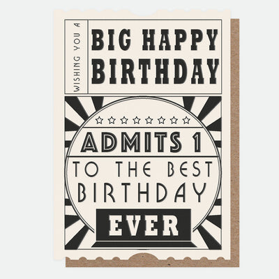best-ticket-birthday-card-jst004-Single Cards-1
