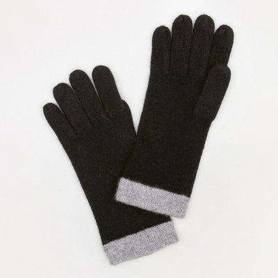 black-cashmere-gloves-da5369-Gloves-1