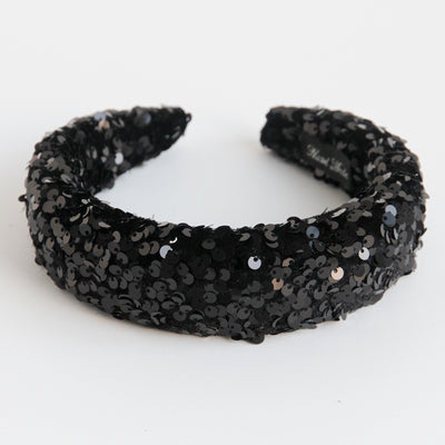 black-chunky-sequin-headband-da6192-Hair Accessories-1