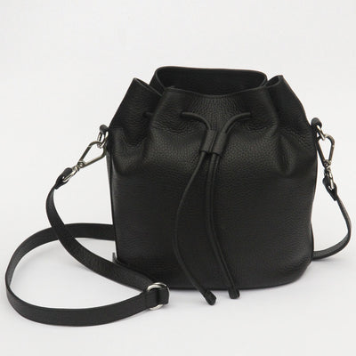 black-leather-bucket-bag-da6298-Bags-1