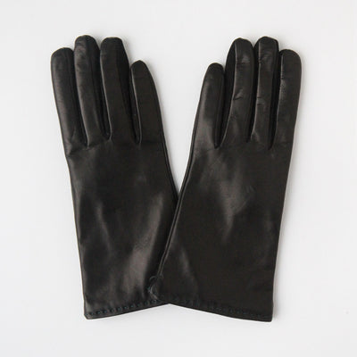 black-leather-cashmere-lined-gloves-da5950-Gloves-1