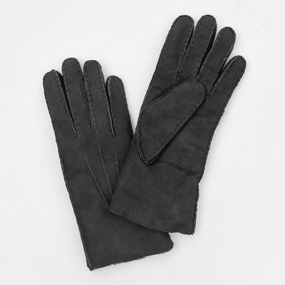 black-shearling-gloves-da5365-Gloves-1