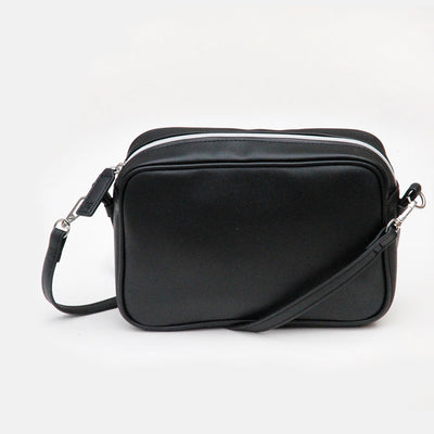 black-vegan-leather-camera-bag-cbg103-Bags-1