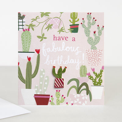cactus-pin-badge-birthday-card-boh004-Single Cards-1