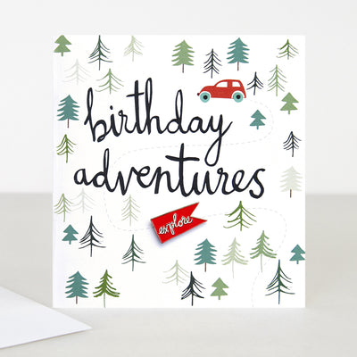 adventure-pin-badge-birthday-card-boh006-Single Cards-1