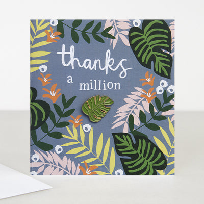 leaf-pin-badge-thank-you-card-boh008-Single Cards-1