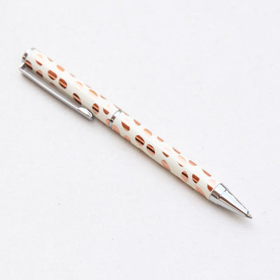 rose-gold-dotty-boxed-pen-pen105-Pens-1